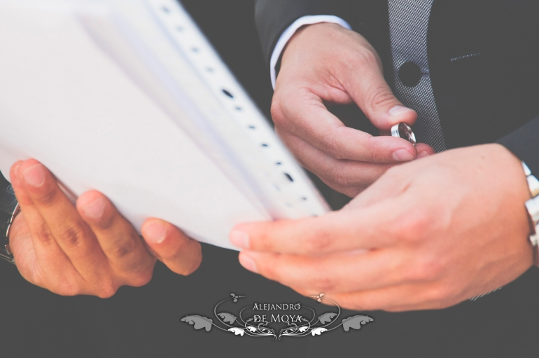 boda luis y encarni_0041