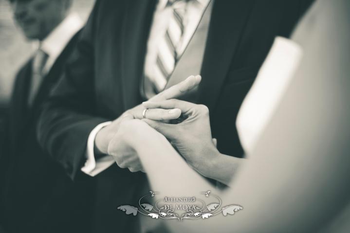 boda luis y encarni_0042