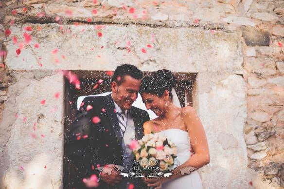 boda luis y encarni_0046