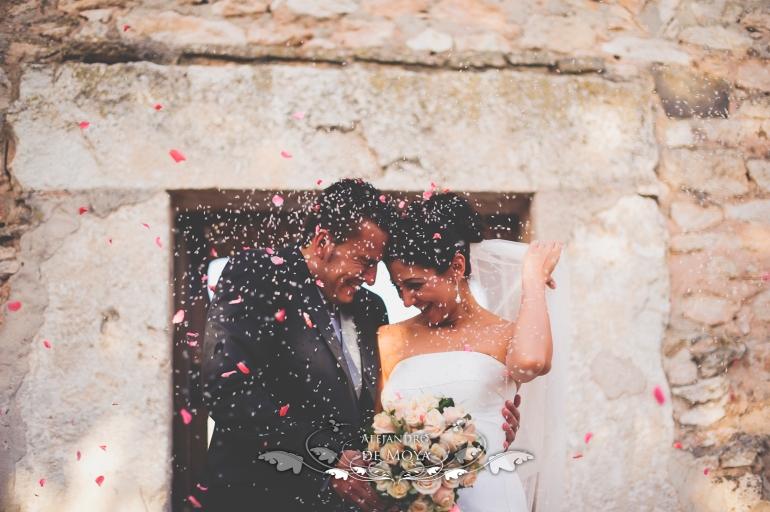 boda luis y encarni_0047