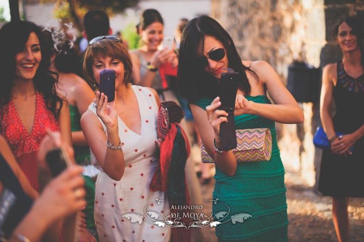 boda luis y encarni_0048