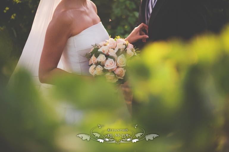 boda luis y encarni_0049