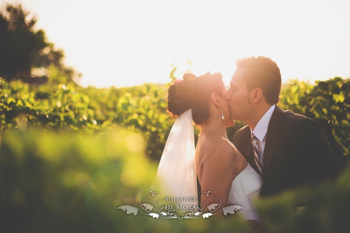 boda luis y encarni_0050