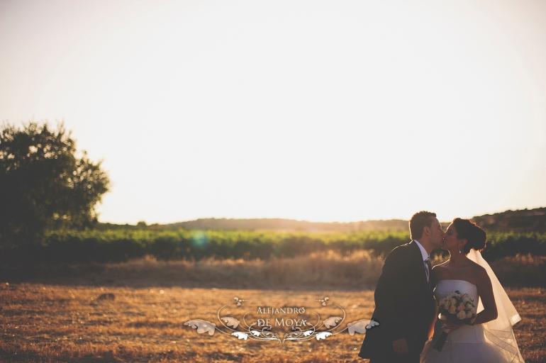 boda luis y encarni_0053