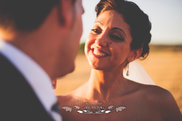 boda luis y encarni_0055