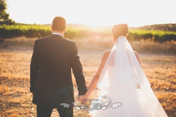boda luis y encarni_0056
