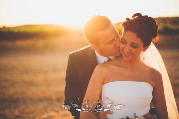 boda luis y encarni_0058