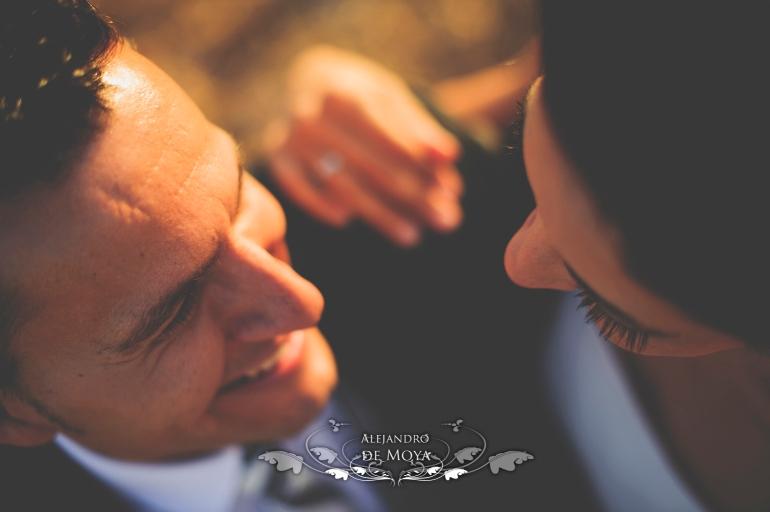 boda luis y encarni_0060