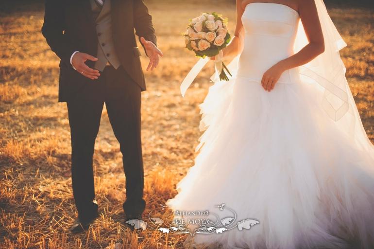boda luis y encarni_0062