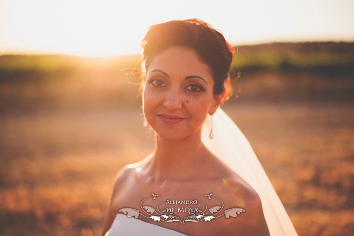 boda luis y encarni_0063
