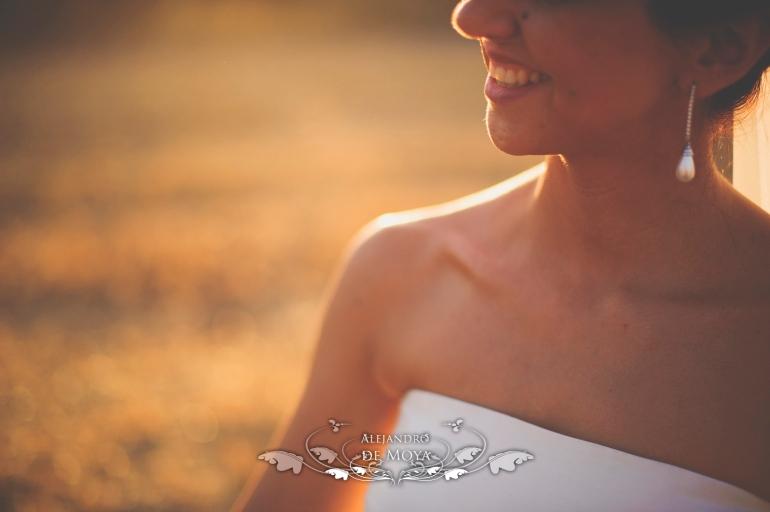 boda luis y encarni_0064