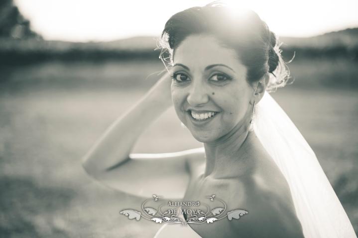 boda luis y encarni_0067