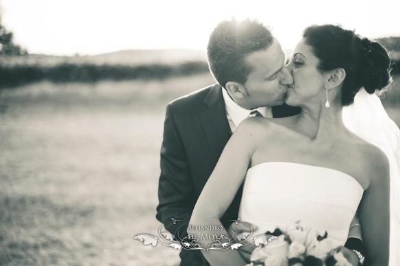 boda luis y encarni_0068