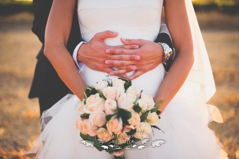 boda luis y encarni_0069