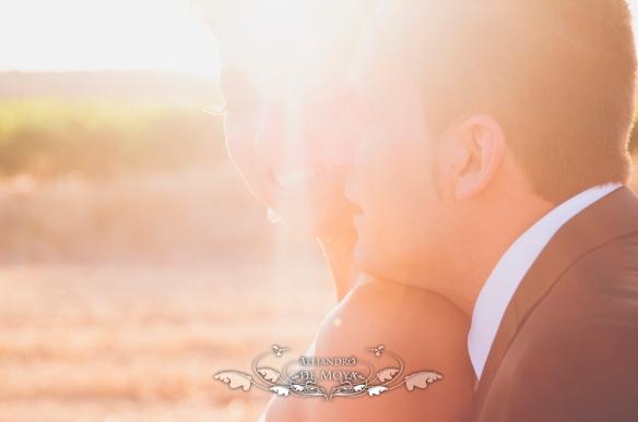 boda luis y encarni_0072