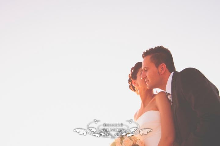 boda luis y encarni_0073