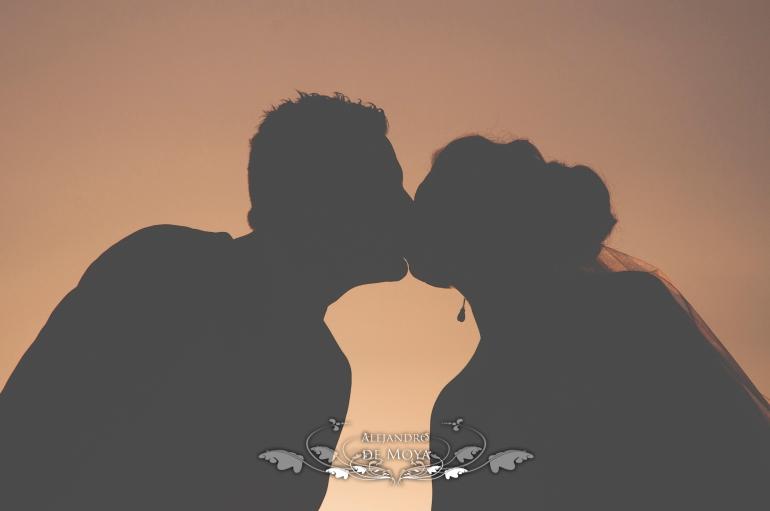 boda luis y encarni_0075