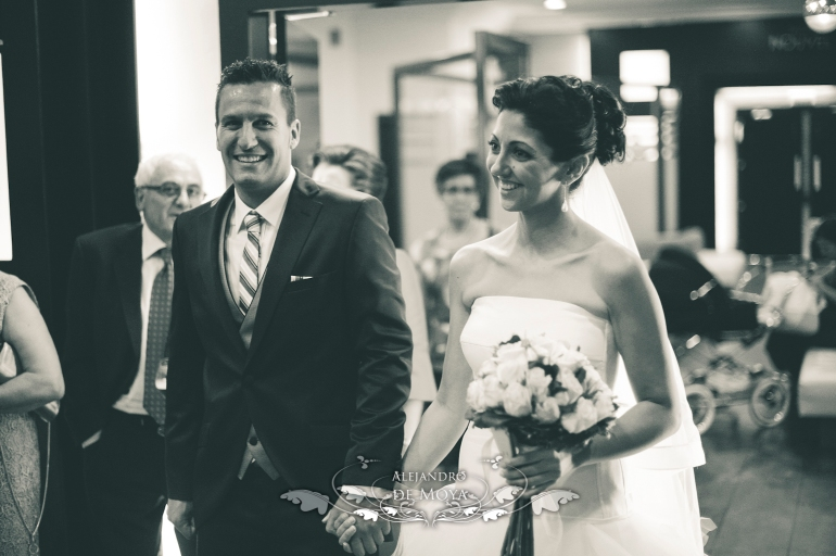 boda luis y encarni_0076