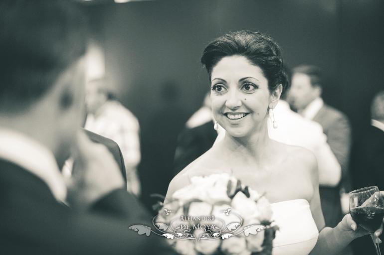 boda luis y encarni_0077
