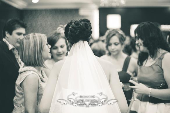 boda luis y encarni_0078