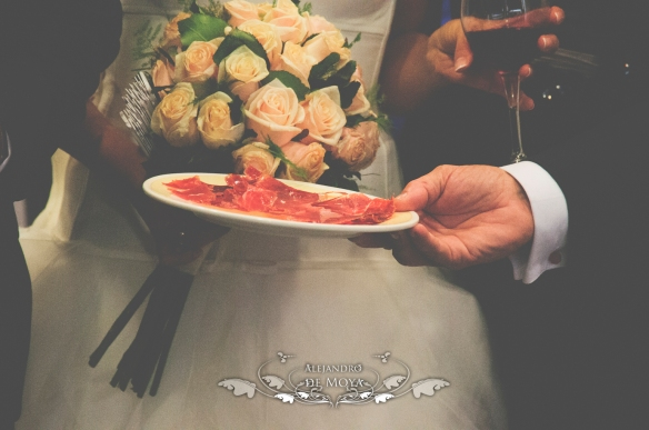boda luis y encarni_0080