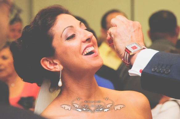 boda luis y encarni_0081