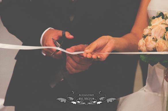boda luis y encarni_0083