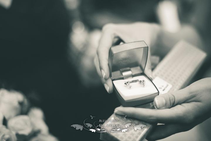 boda luis y encarni_0084