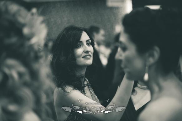boda luis y encarni_0085
