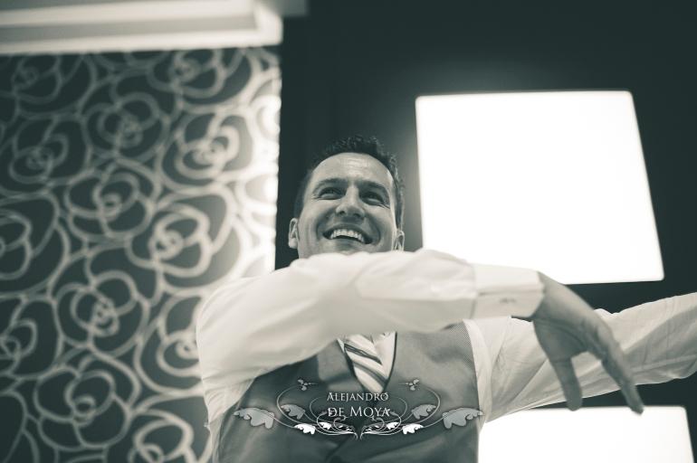 boda luis y encarni_0086