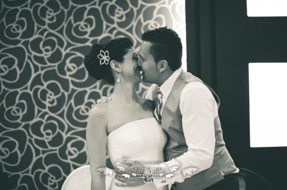 boda luis y encarni_0090