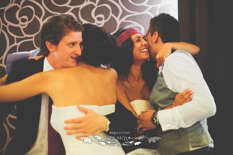 boda luis y encarni_0091