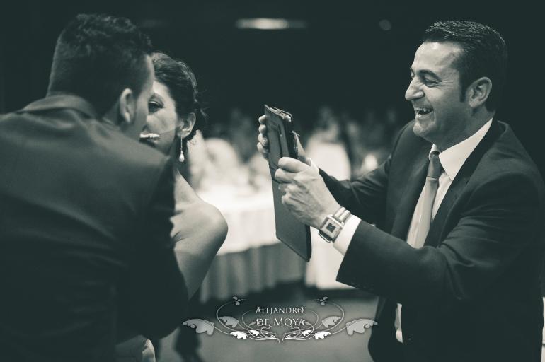boda luis y encarni_0092