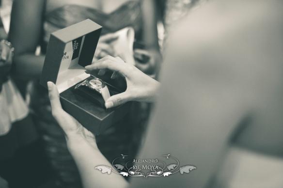 boda luis y encarni_0093