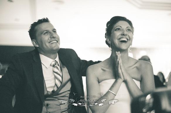boda luis y encarni_0094