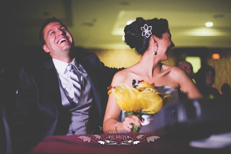 boda luis y encarni_0095