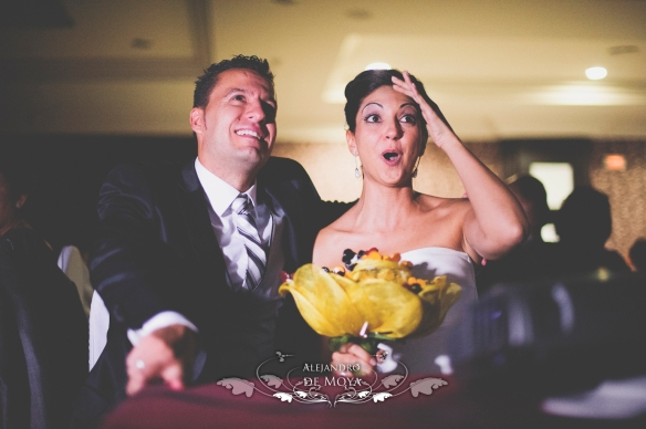 boda luis y encarni_0096