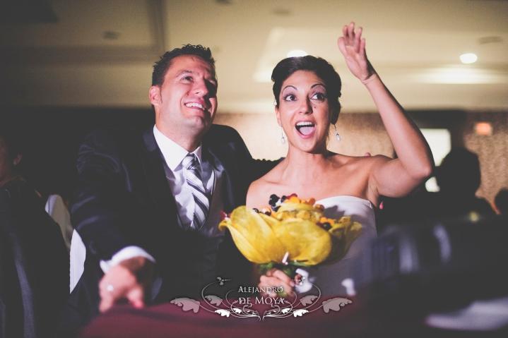 boda luis y encarni_0097