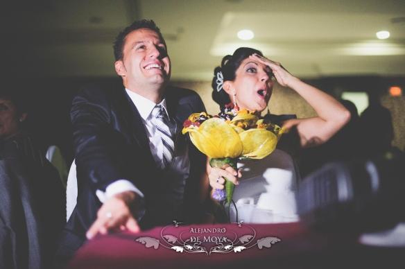boda luis y encarni_0098