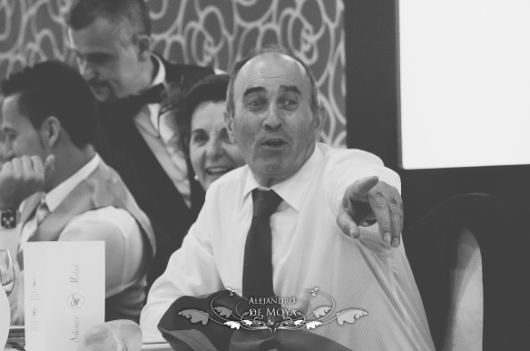 boda luis y encarni_0099