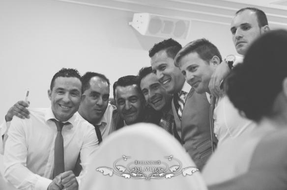 boda luis y encarni_0100