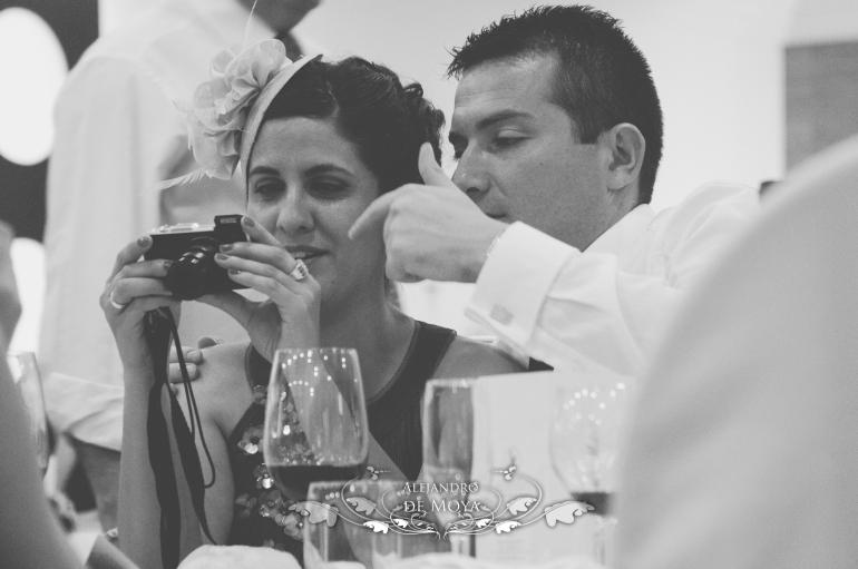 boda luis y encarni_0101