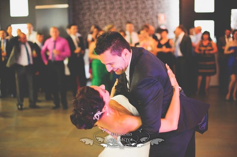 boda luis y encarni_0104