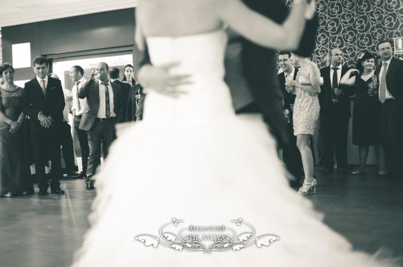 boda luis y encarni_0105