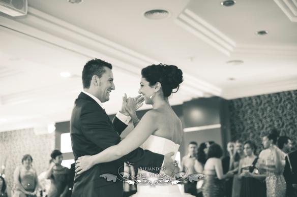 boda luis y encarni_0106