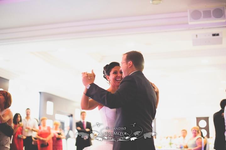 boda luis y encarni_0107