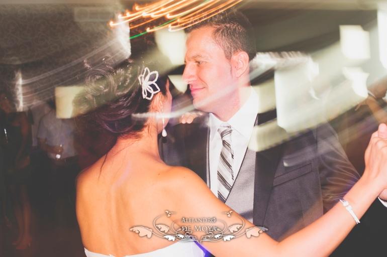 boda luis y encarni_0108