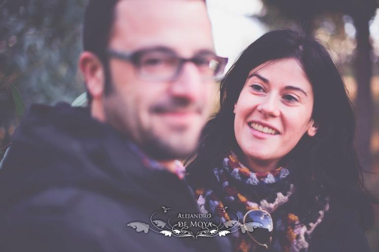 preboda maria y sergio_0042