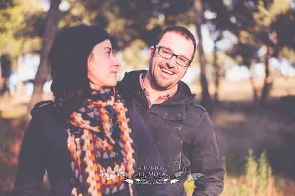 preboda maria y sergio_0105