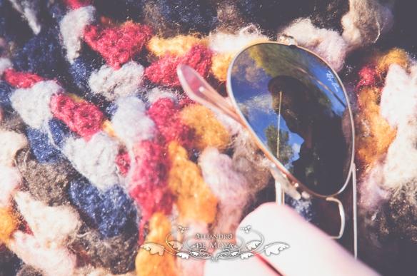 preboda maria y sergio_0120